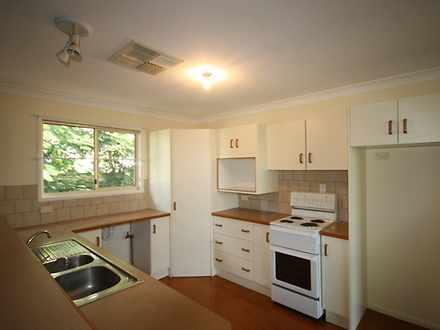 E1d38d86f64d4d12c9ea225e 15876 178kingfisher kitchen 1609657849 thumbnail