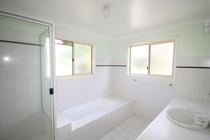 178 Kingfisher Street, Longreach 4730, QLD House Photo
