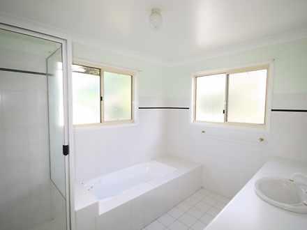 85797c6cc6a1c920117226e6 16059 178kingfisher mainbathroom 1609657867 thumbnail