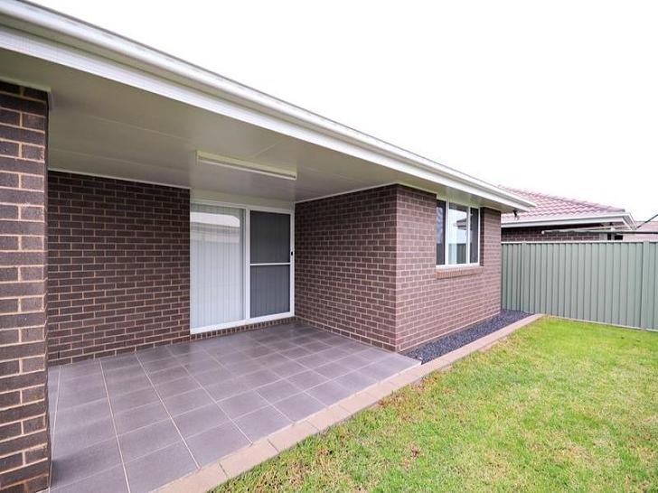 3A Jonquil Court, Dubbo 2830, NSW House Photo