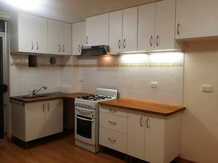 803/36 Tenth Avenue, Maylands 6051, WA Apartment Photo
