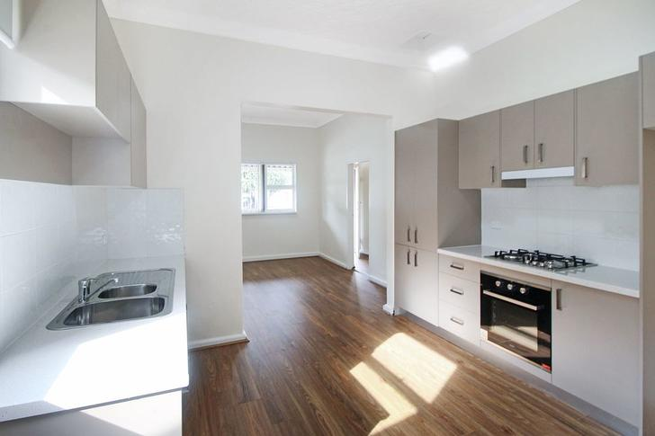 32 Denison Road, Lewisham 2049, NSW Apartment Photo