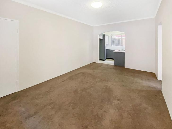 1/4 Gowrie Street, Ryde 2112, NSW Apartment Photo