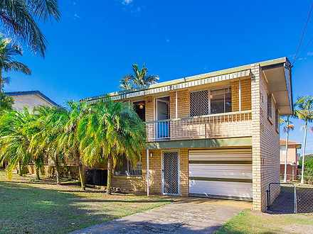 GRANNY FLAT /21 Longridge Street, Macgregor 4109, QLD House Photo