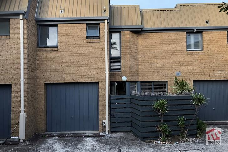 9/44 Nepean Highway, Seaford 3198, VIC Townhouse Photo