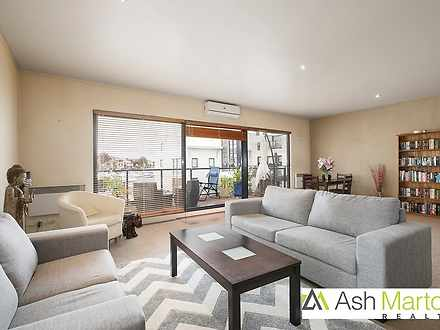 27/117 Mcleod Road, Patterson Lakes 3197, VIC Apartment Photo