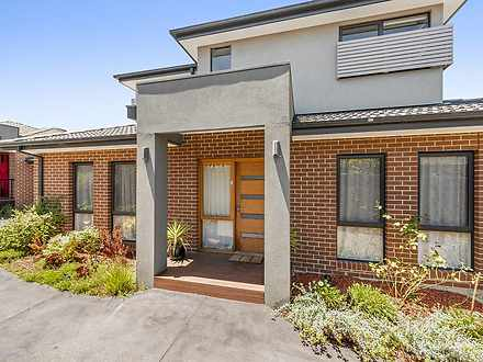 2/241 Boronia Road, Boronia 3155, VIC Unit Photo