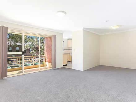 9/143 Ernest Street, Crows Nest 2065, NSW Apartment Photo