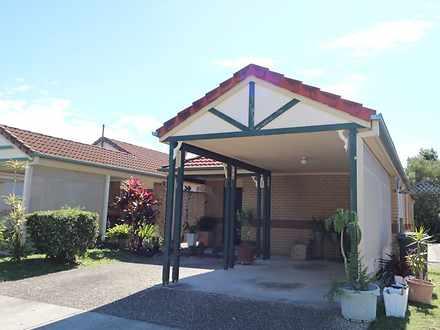 7/6 Desert Willow Way, Fitzgibbon 4018, QLD Villa Photo