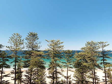 26/62 North Steyne, Manly 2095, NSW Apartment Photo