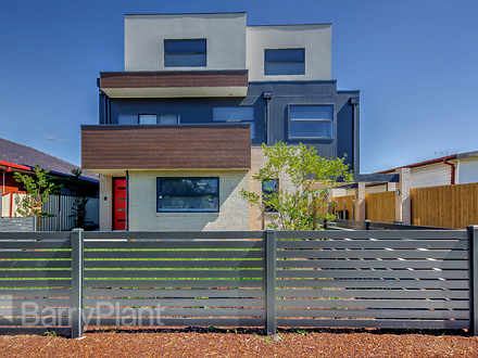 1/143 Power Street, St Albans 3021, VIC Townhouse Photo