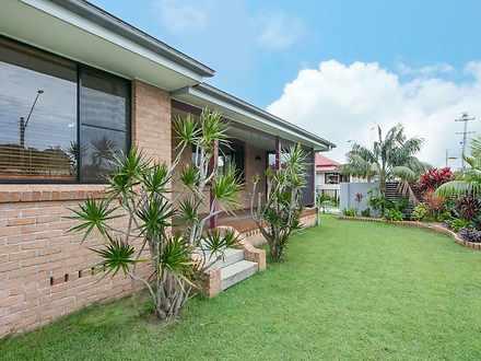 248A Yamba Road, Yamba 2464, NSW House Photo