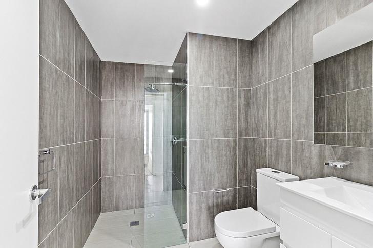 1203/93 Auburn Road, Auburn 2144, NSW Apartment Photo