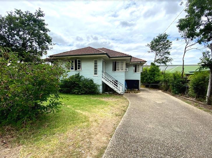19 Caithness Street, Kedron 4031, QLD House Photo