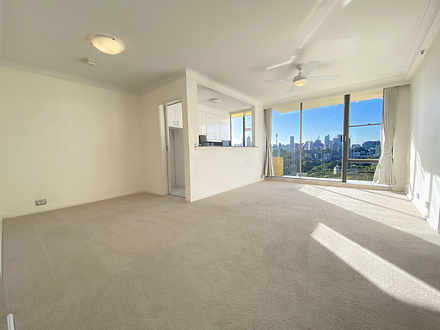 7B/3 Darling Point Road, Darling Point 2027, NSW Apartment Photo