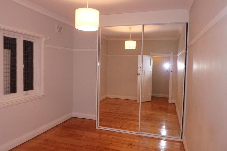 115 Bedford Street, Newtown 2042, NSW Terrace Photo