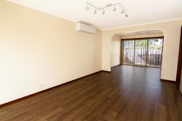 3/15 Hansen Drive, Grovedale 3216, VIC Unit Photo