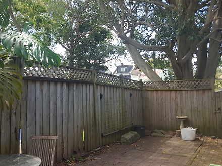 30 Swanson Street, Erskineville 2043, NSW House Photo