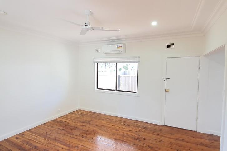 59 Kerry Road, Blacktown 2148, NSW House Photo