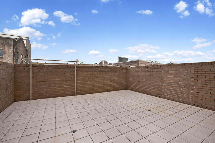 67/2A Hamilton Street, North Strathfield 2137, NSW Unit Photo