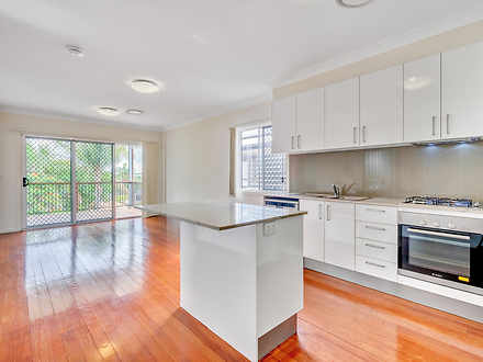 2/219 Days Road, Grange 4051, QLD Townhouse Photo