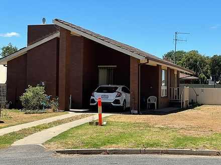 5 Margaret Court, Cobram 3644, VIC House Photo