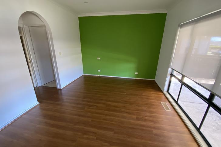 27 Garfield Street, St Albans 3021, VIC House Photo