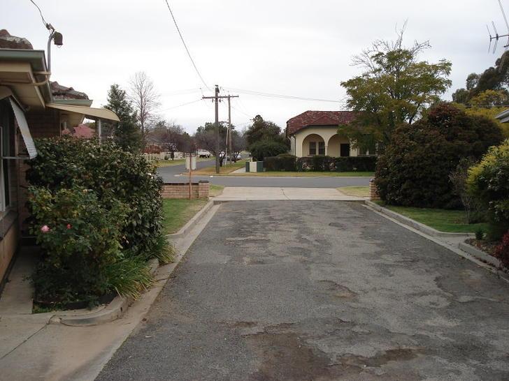 1/5 Hodgkinson Street, Kennington 3550, VIC Unit Photo