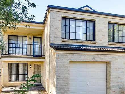 2-2/6 Mereil Street, Campbelltown 2560, NSW House Photo