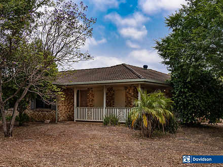 2 Ovens Close, Horningsea Park 2171, NSW House Photo
