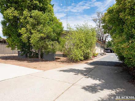 4/75 Tharwa Road, Queanbeyan 2620, NSW Unit Photo