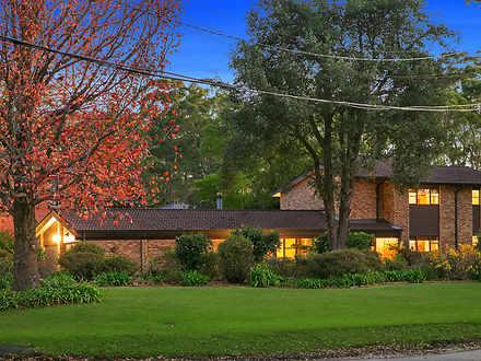 16 Westbrook Avenue, Wahroonga 2076, NSW House Photo