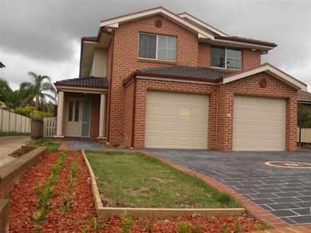 1/36 Wicks Road, North Ryde 2113, NSW Duplex_semi Photo