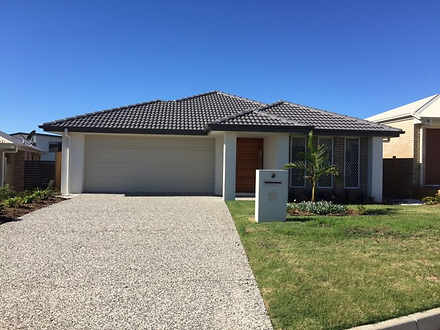 18 Pisces Court, Coomera 4209, QLD House Photo