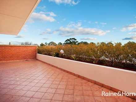 28/303 Penshurst Street, Willoughby 2068, NSW Apartment Photo