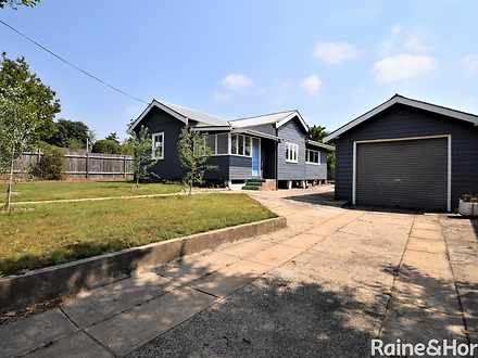 81 Illaroo Road, North Nowra 2541, NSW House Photo