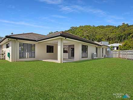 Kewarra Beach 4879, QLD House Photo