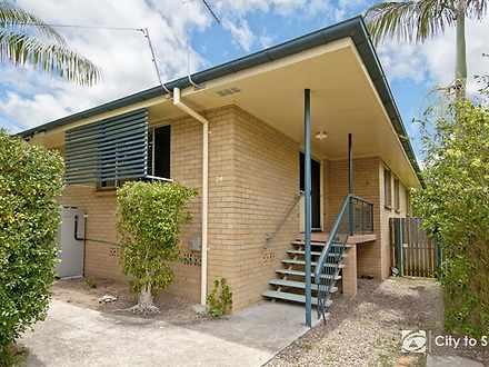 24 Sirus  Street, Eagleby 4207, QLD House Photo