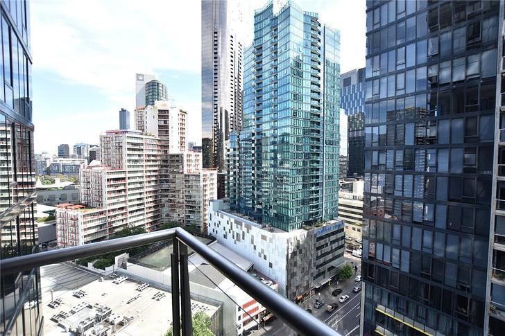 172/183 City Road, Southbank 3006, VIC Apartment Photo