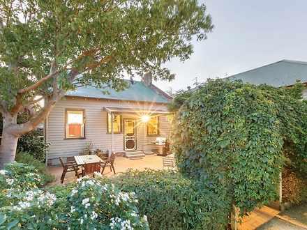 17 Ascot Street South, Ballarat Central 3350, VIC House Photo