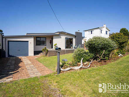 26 Mckenzie Drive, Low Head 7253, TAS House Photo