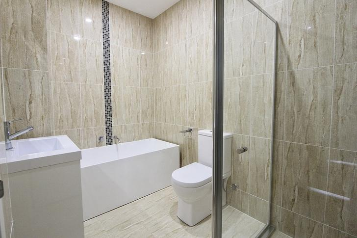 308/8C Myrtle Street, Prospect 2148, NSW Apartment Photo