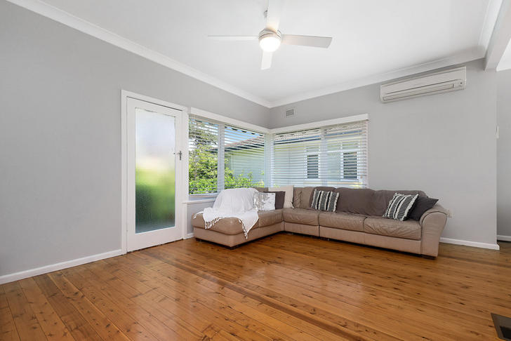 73 Monteith Street, Warrawee 2074, NSW House Photo