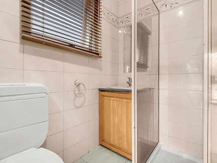 2d64990daccfae82726823e5 15681 hermitage13.bathroom 1609717251 thumbnail