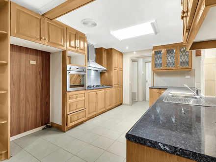 D90f16a4a5ef027c2debe397 24641 hermitage13.kitchen2 1609717253 thumbnail