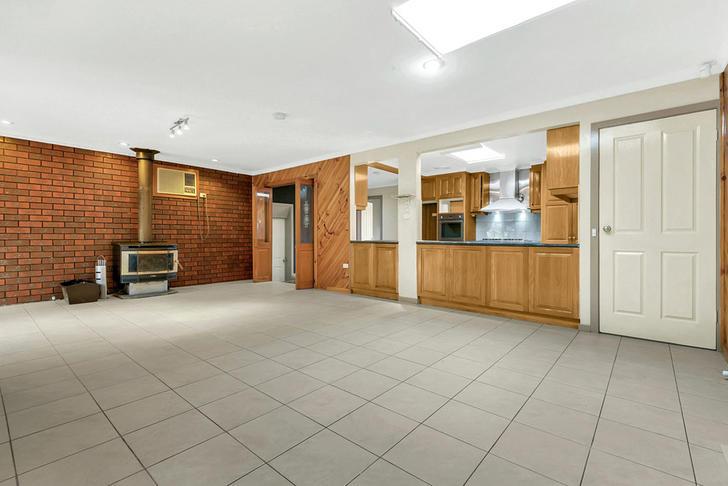 13 Hermitage Crescent, Bundoora 3083, VIC House Photo
