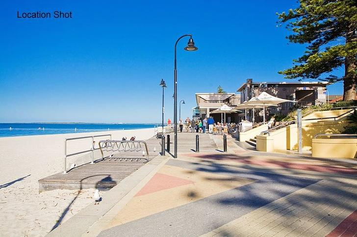 8/21 Trafalgar Street, Brighton Le Sands 2216, NSW Unit Photo