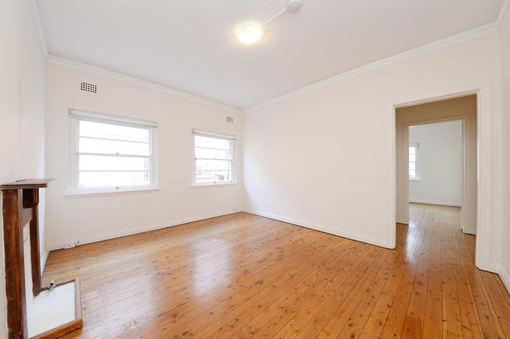 33 Byron Street, Coogee 2034, NSW Apartment Photo