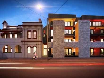 G03/190 Ferguson Street, Williamstown 3016, VIC Apartment Photo