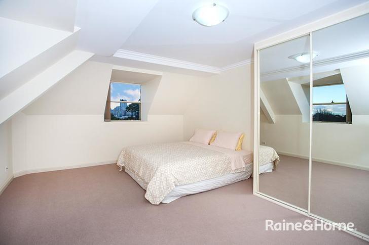 28/303 Penshurst Street, Willoughby 2068, NSW Apartment Photo